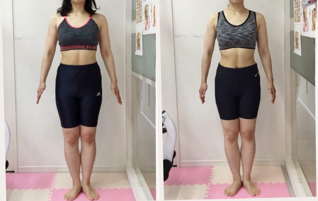 産後太り解消、産後ダイエットはリアル健康式ダイエットへ