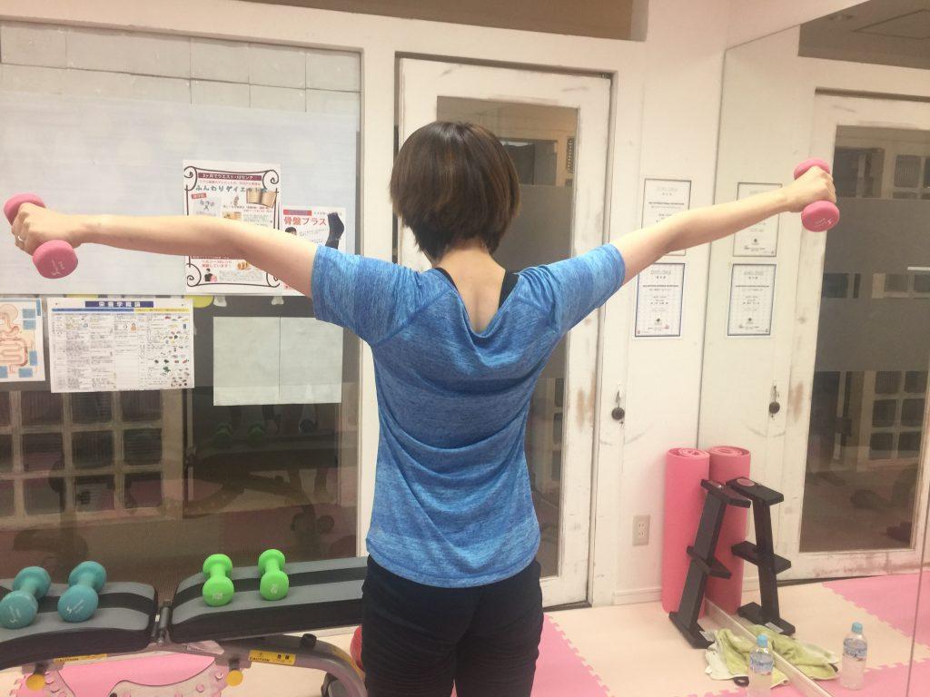 産後太り、産後の骨盤調整、歪みの改善