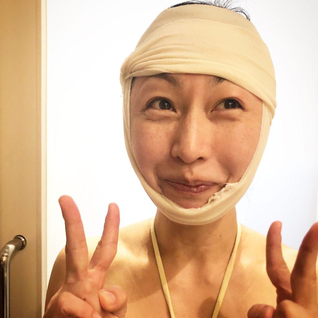 仙台の女性専用岩盤浴 ホットヨガ