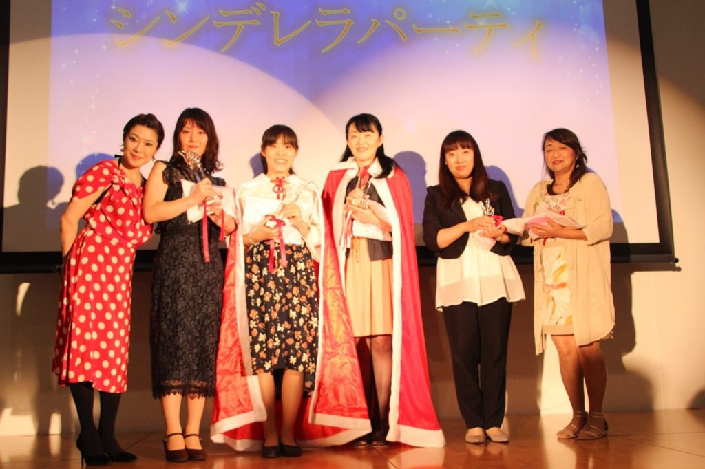 仙台で女性専用パーソナルトレーニングはリアル健康式ダイエット