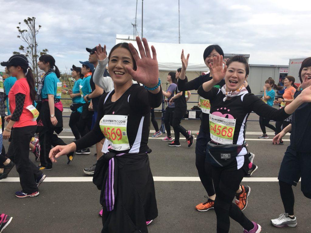 仙台の女性専用パーソナルトレーニングでダイエットならシャンパレス